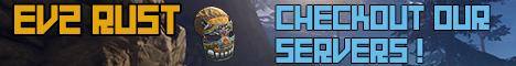 EVZ Servers