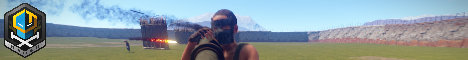 CombatTag's PvP Server