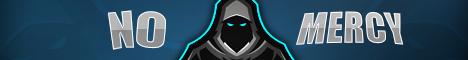 NoMercy 3x | Solo - Squad