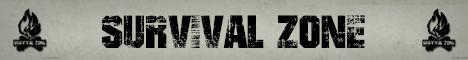 [FR/EN] Survival Zone / PVE - PVP / Event / x10000 / Staff