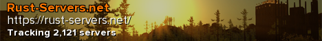 [EU/DE] LootParadise x10 - WIPED 26.03. - Shop, Kits, PVP, VIP, Clan, Trade