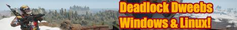 DeadlockDweebsLinux