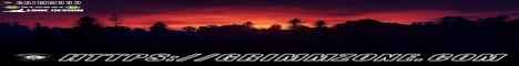 GRIMMZONE 5X  TruePVE Raidable Bases StarterKits Cust-NPC's 