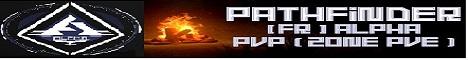 [FR] ALPHA-Pathfinder